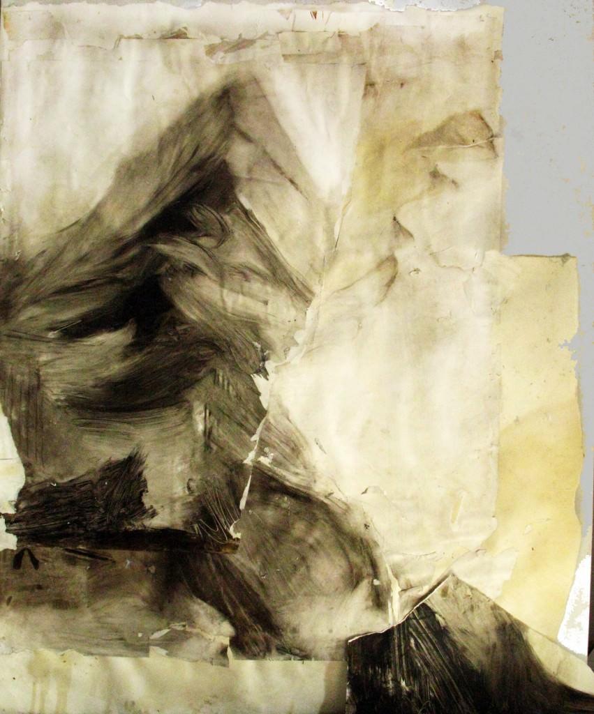 Imagen cortesía Galería Walden Contemporary.