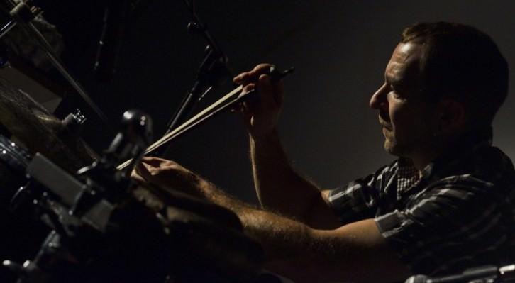 Avelino Saavedra. Foto: Antonio Sanchez PinPAnPun 2014