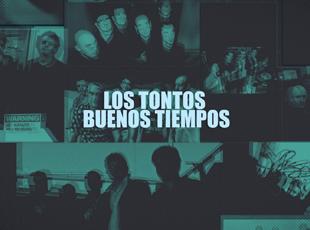 Makma - DOCTOR-DIVAGO-TONTOS-BUENOS-TIEMPOS-DOCUMENTAL-portfolio