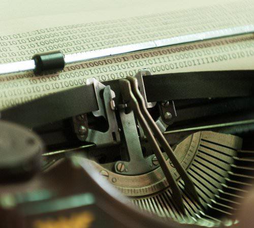 Producción de la obra Unos y ceros de Ignacio Uriarte, 2011 14. Foto cortesía colección Sirvent, Vigo  Manuel G. Vicente