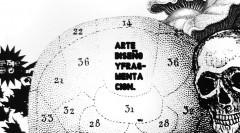 PORTADA 2_Arte diseño y fragmentacion