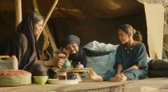 -- Timbuktu - makma portada