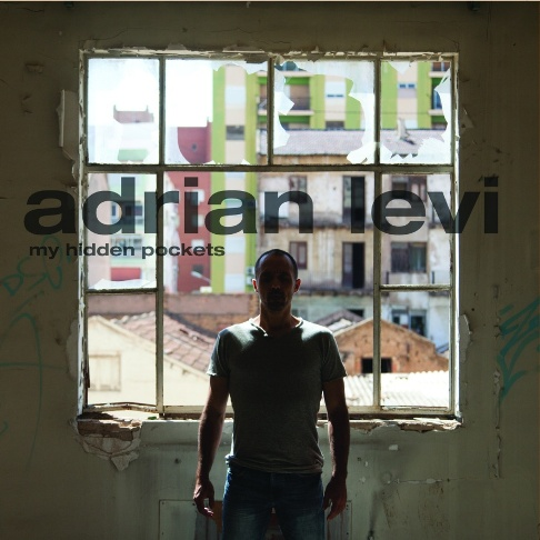 ADRIAN LEVI - My hidden pockets