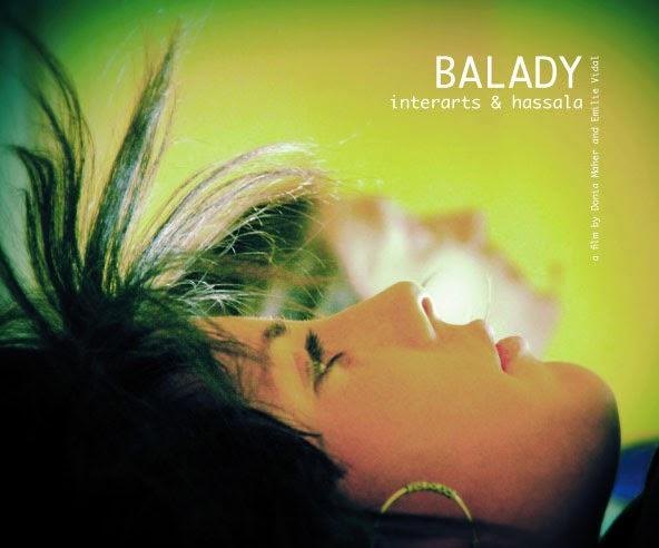Balady1