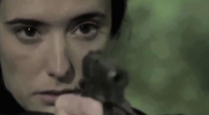 Imagen del video, coordinado por Inés París e Isabel de Ocampo y montado por Irlanda Trambascio, de la primera entrega de los Premios Esquenohay, organizados por CIMA.
