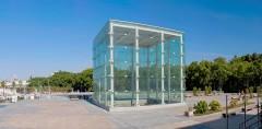 centre-pompidou-malaga-