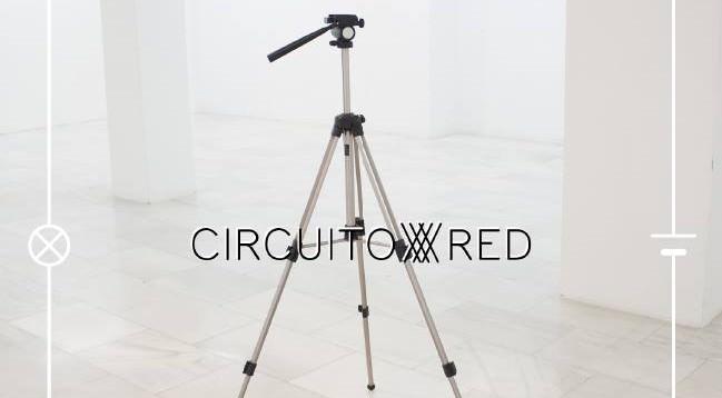 Circuito RED -MAKMA
