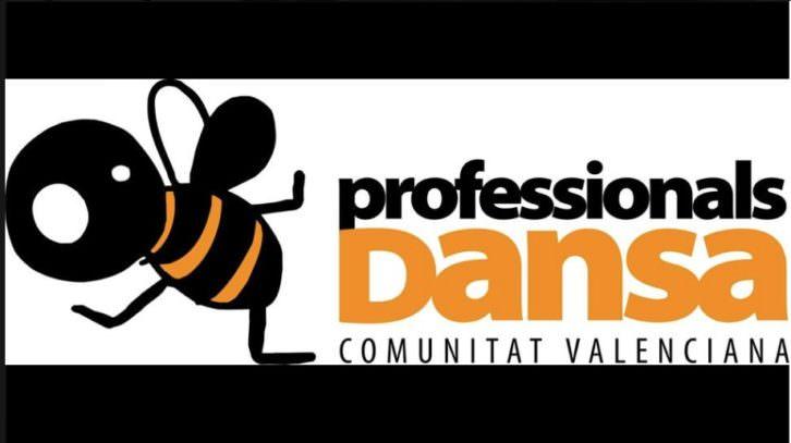 Logotipo de la APDCV.