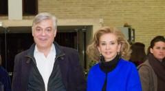 Juan Lagardera y Mayrén Beneyto