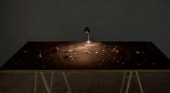 Julia Llerena. AJG Gallery.