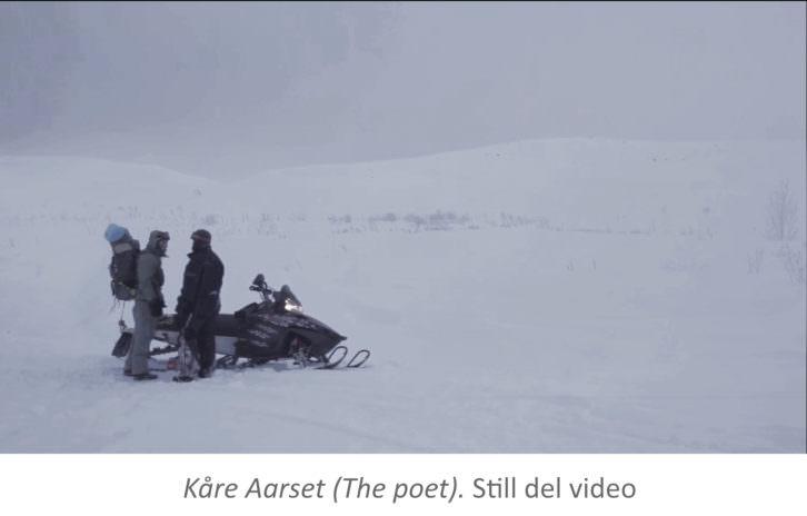 Still video Kare Aarset.1 (1)