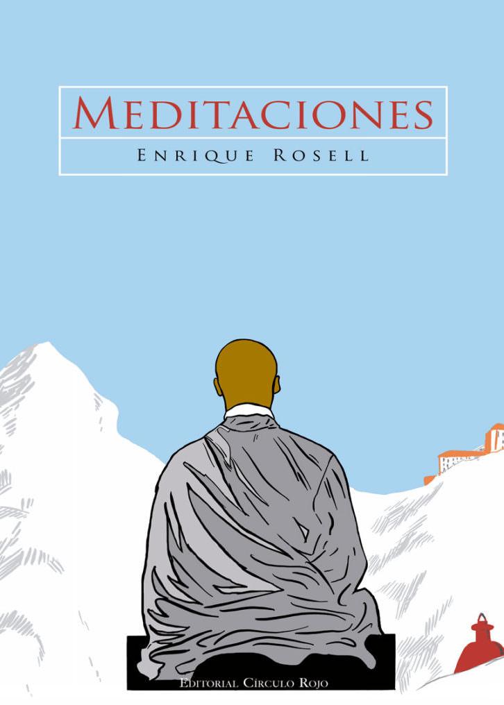 libro-meditaciones2
