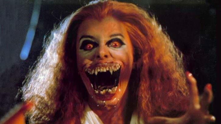 Noche de miedo. Imagen cortesía de Cinema Jove.