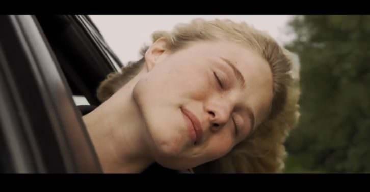 Fotograma de 'Summer', de Colette Bothof. Sección Largometrajes de Cinema Jove.