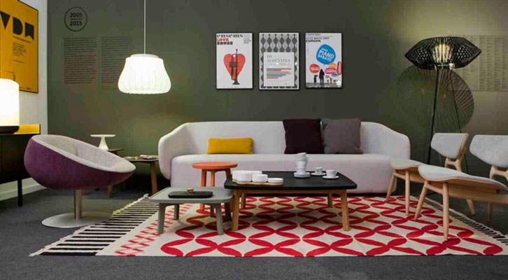 Las Naves reúne 30 años de diseño valenciano