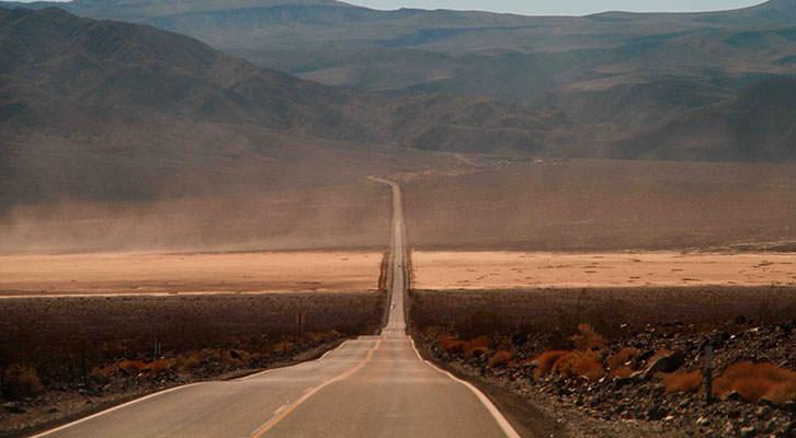 Imagen de Proyecto USA, de Miguel Herrero. Cortesía del autor.
