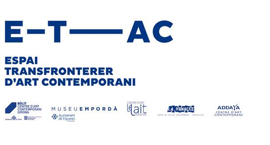ETAC (2)