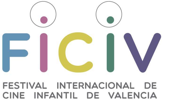 Logo FICIV