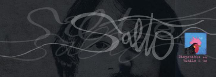 Salto - Gallo