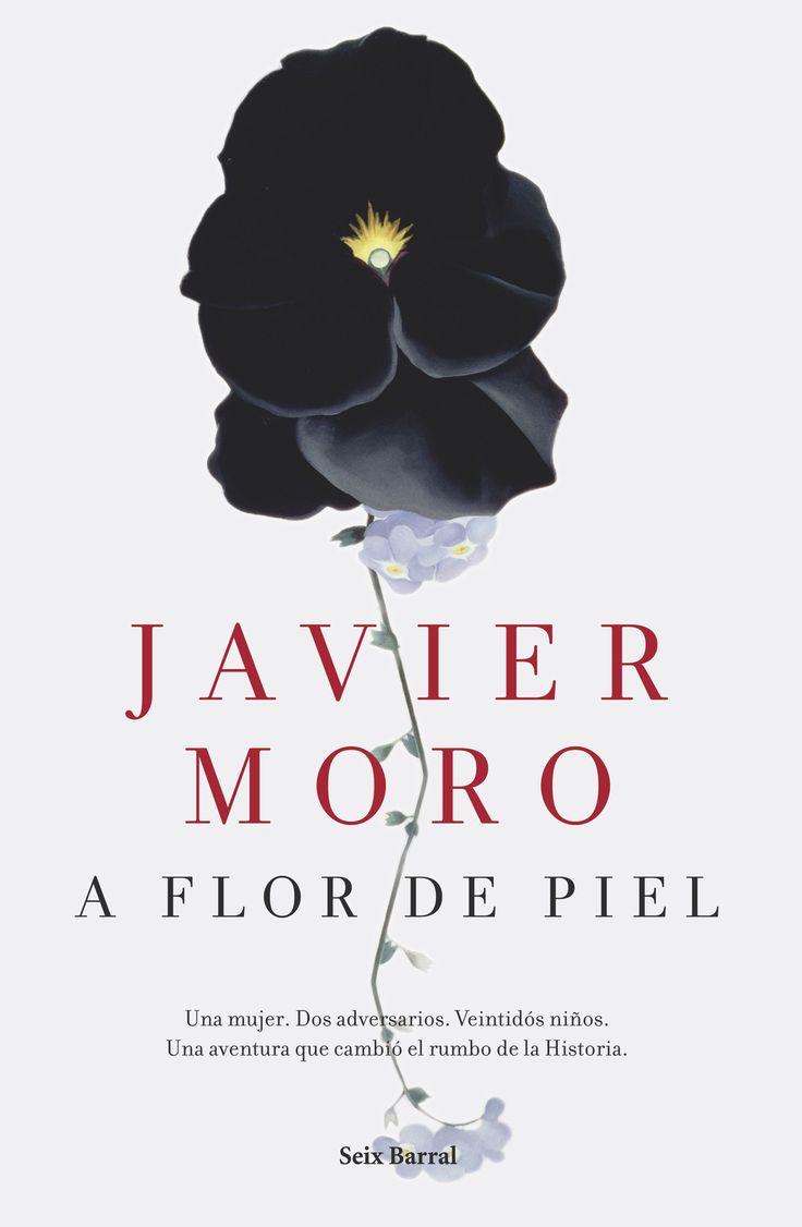 a flor de piel 3