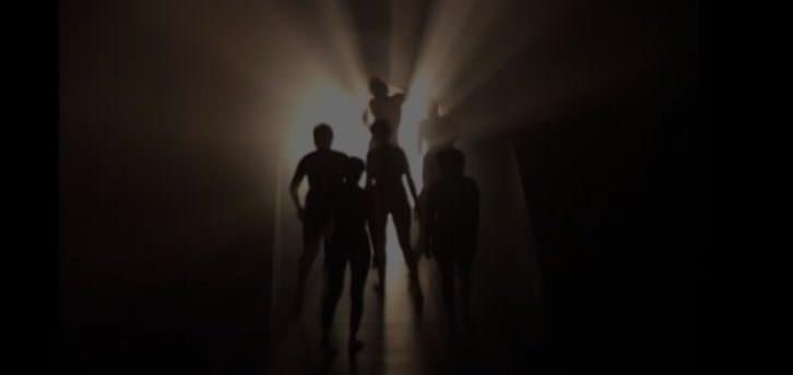 Imagen de un video promocional de Teatro Inestable.