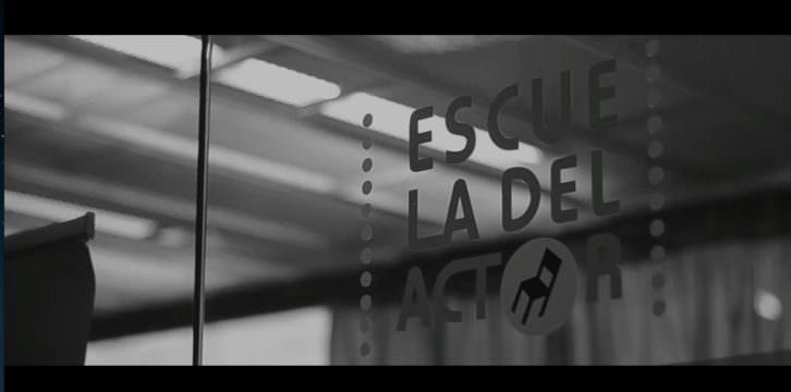 Escuela del Actor.