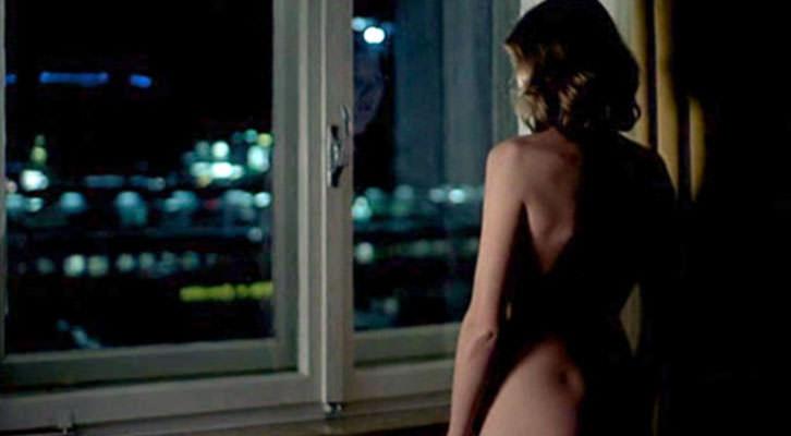 Fotograma de Les rendez vous, de Chantal Akerman. Festival Internacional de Mediometrajes La Cabina.