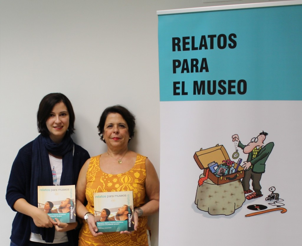 Libro Museo4
