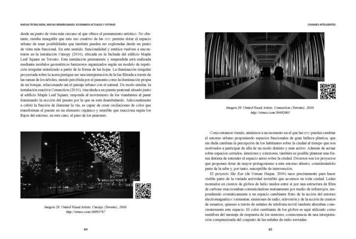 paginas 64-65