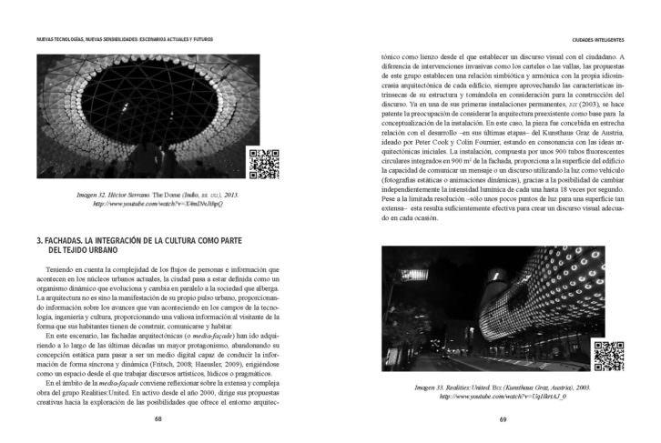 paginas 68-69