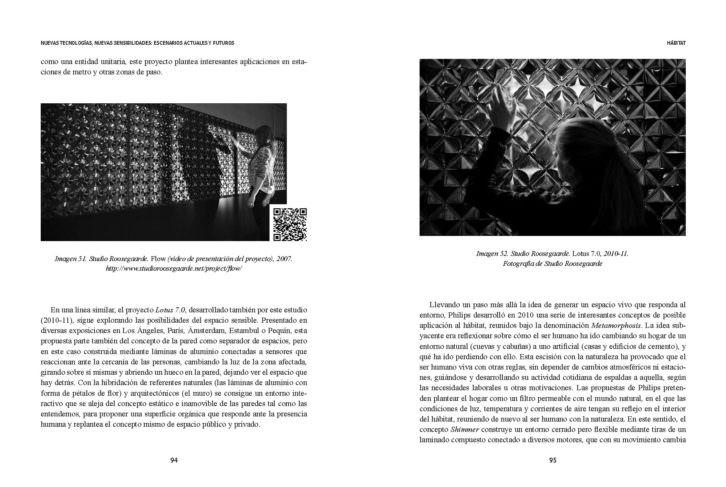 paginas 94-95