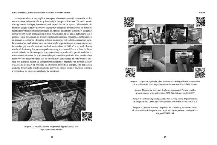 paginas 98-99