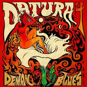 05. DATURA4 - Demon blues red