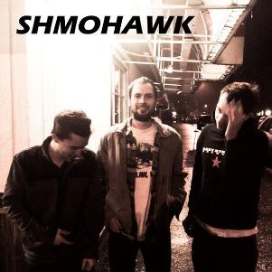 20. Shmohawk 2015