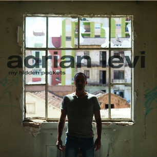 34. ADRIAN LEVI - My hidden pockets