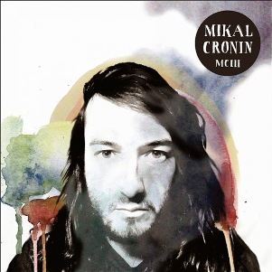 35. MIKAL CRONIN - MCIII