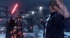 Imagen del video promocional de Digitall. Cortesía de la organización.