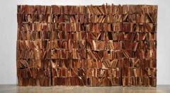Libros. Imagen cortesía del IVAM.