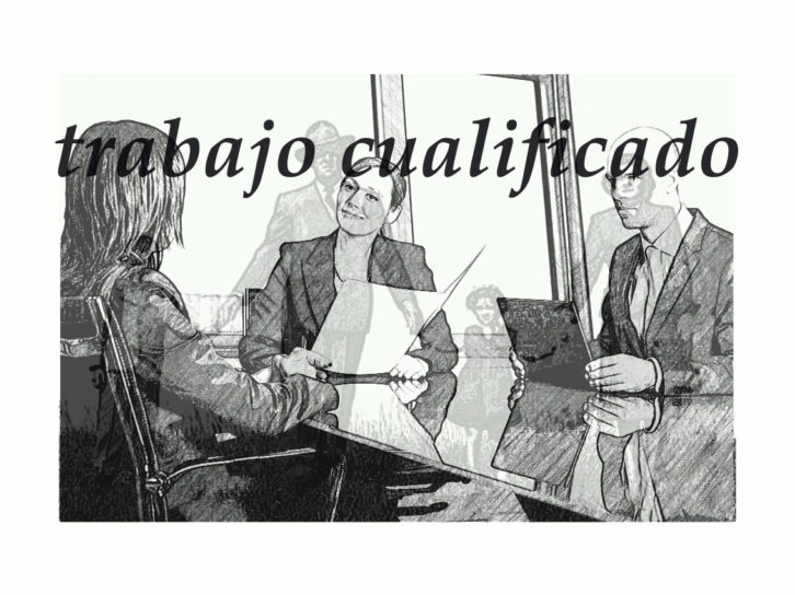 trabajo_cualificado