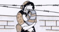 Ilustración de Cristina Peris.