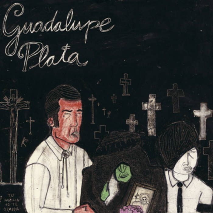 Guadalupe-Plata-concierto