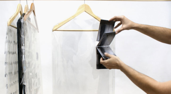 Proyecto Nuevos Comisarios. Imagen cortesía de Room Art Fair.