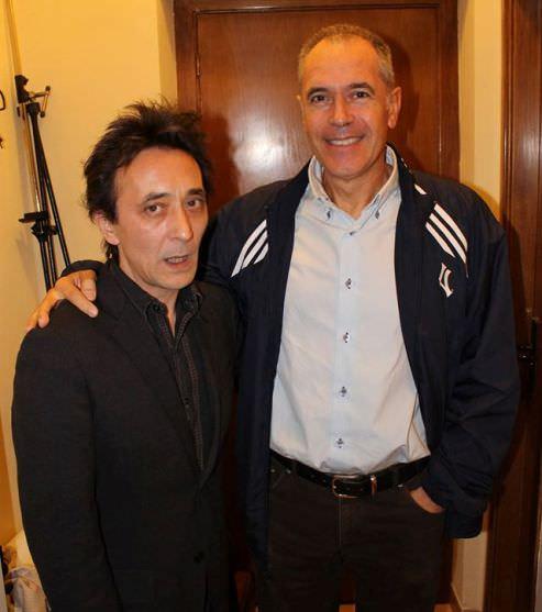 03 - Rafael Berrio Javi Gafotas y Cisco-Fran