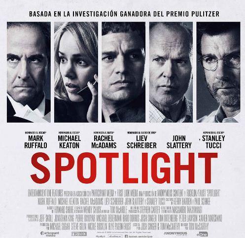 0spotlight-cartel