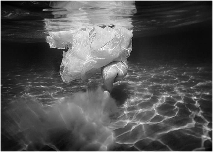 Fotografía de Roberto Milán.  I Premio de la cuarta edición de los Helie Memorial.