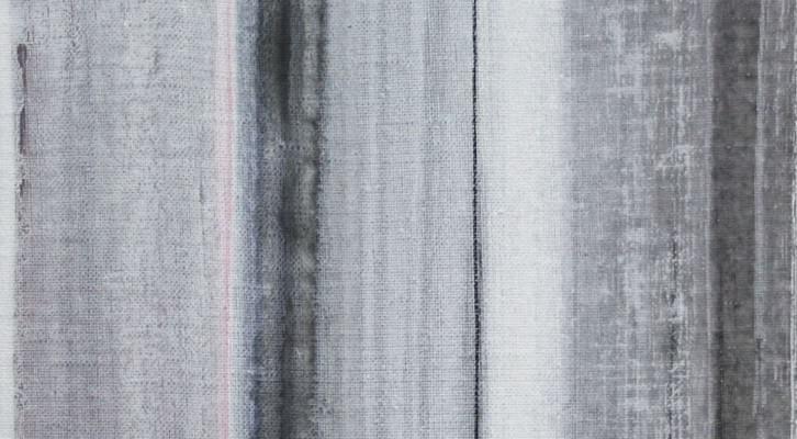 Ricardo Cavada Acrílico sobre tabla. 24x24 cm. 2013. Cortesía de la galería.