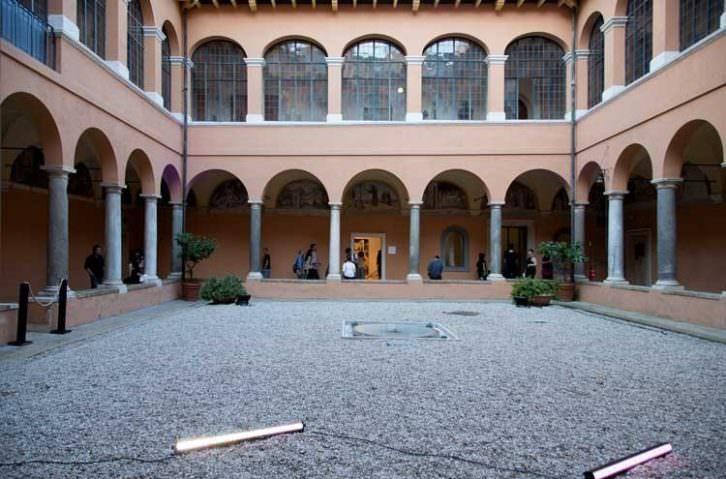Academia-de-Espana-en-Roma