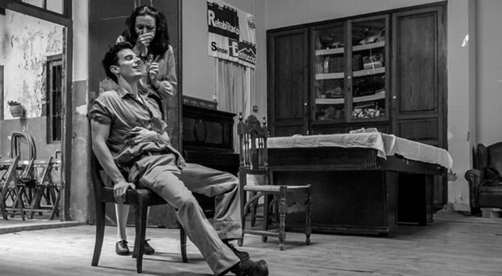 Imagen cortesía de Teatre Micalet.
