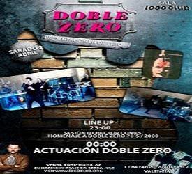 2.doble-zero-1978-abre-tu-mente