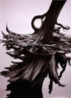 Jesús Zurita. Un sonido para todo, 2014. Imagen cortesía Universitat de València.